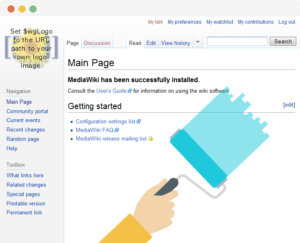 Best practices for a successful enterprise wiki - Dokit